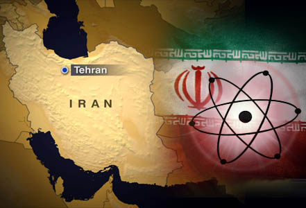 Irans nuclear program  How is it going to end?